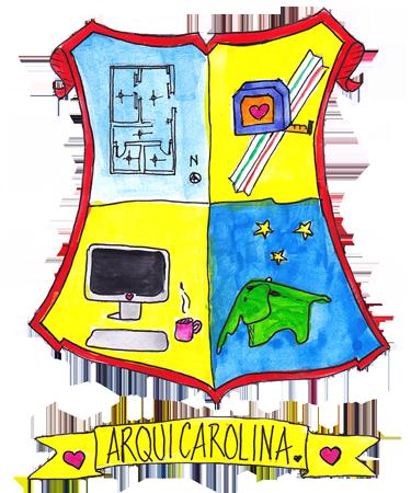 arquicarolina