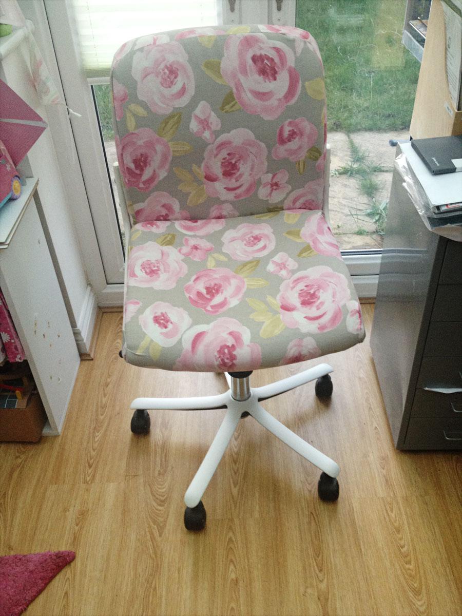 cadeira_DIY_depois