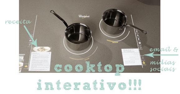 cooktop_interativo