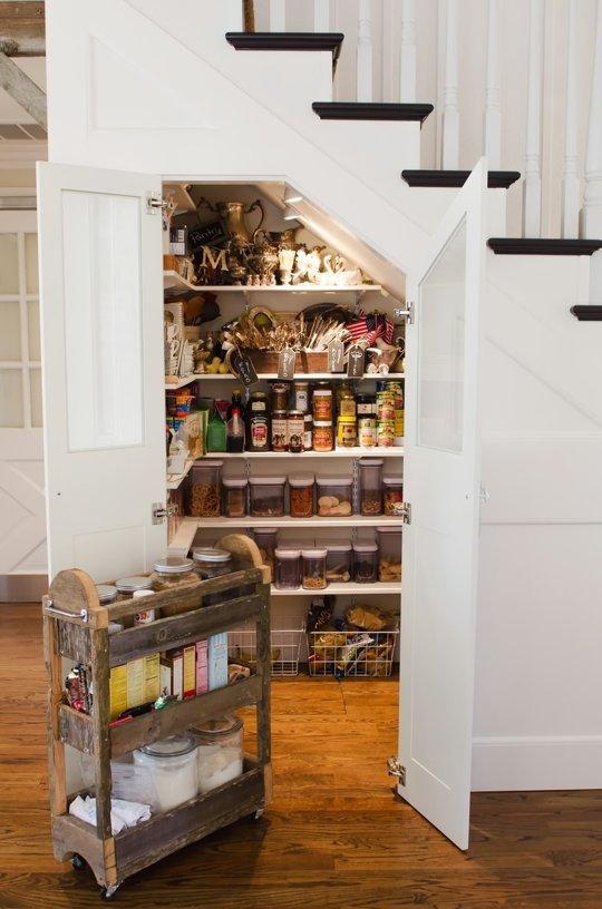 armário-cozinha