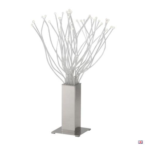 Ikea - Stranne