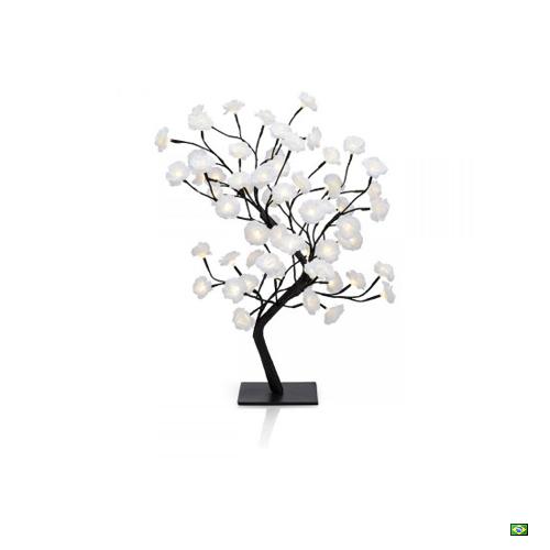 Imaginarium - Arvore Flor de Luz