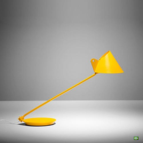 Lumini - Ginga