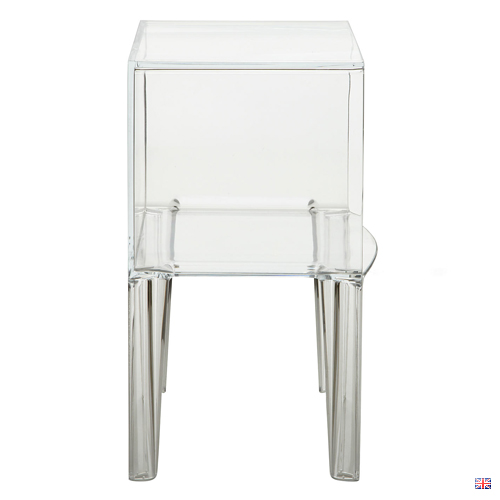 Philippe Starck Kartell - Ghost Buster