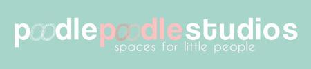 Poodle Poodle Studios