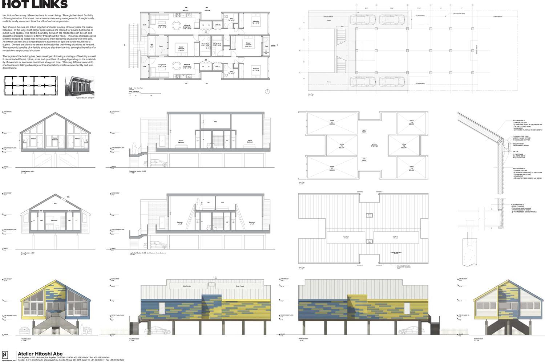 090519_MIR SD boards.pdf