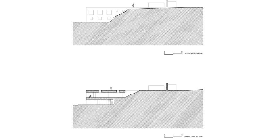 Casa-do-infinito-corte-elevação