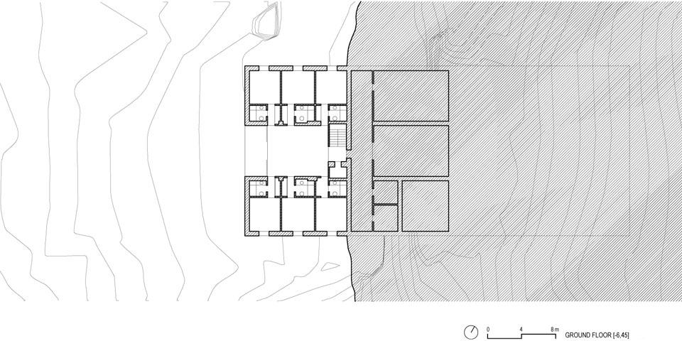 Casa-do-infinito-pavimento-terreo