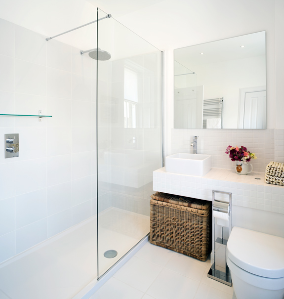 banheiros-pequenos-01