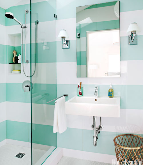 banheiros-pequenos-02