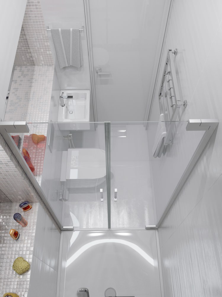 banheiros-pequenos-04