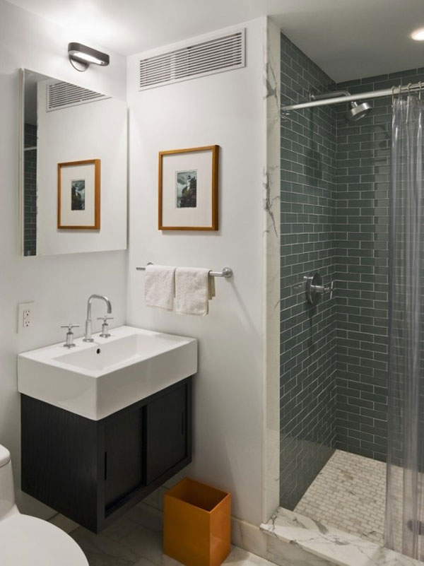 banheiros-pequenos-05