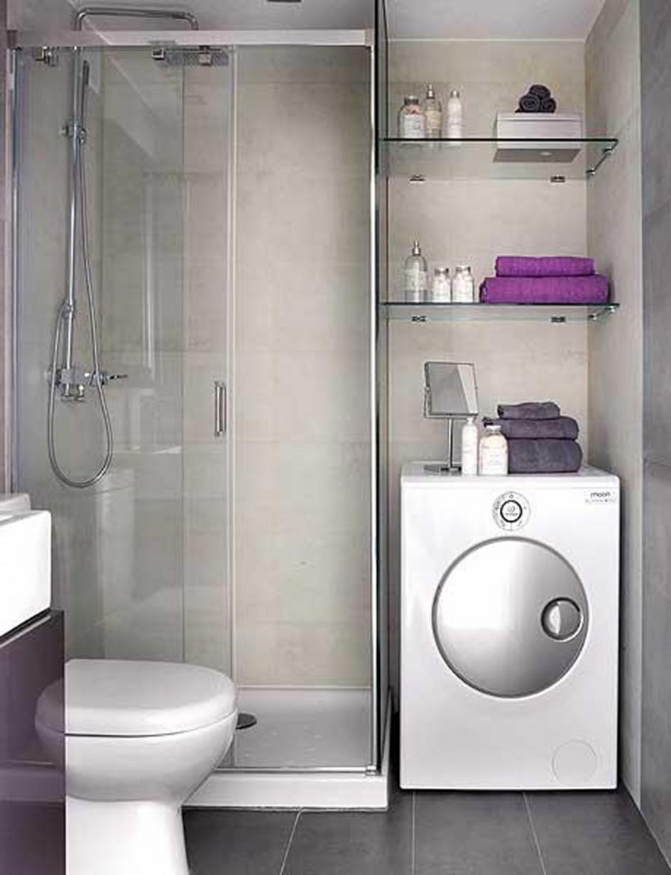 banheiros-pequenos-07