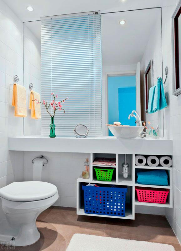 banheiros-pequenos-09