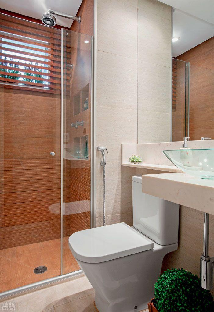 banheiros-pequenos-10