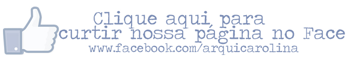 curta no face