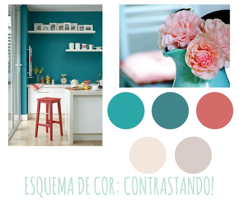 esquema-de-cor-verde-azul-contraste