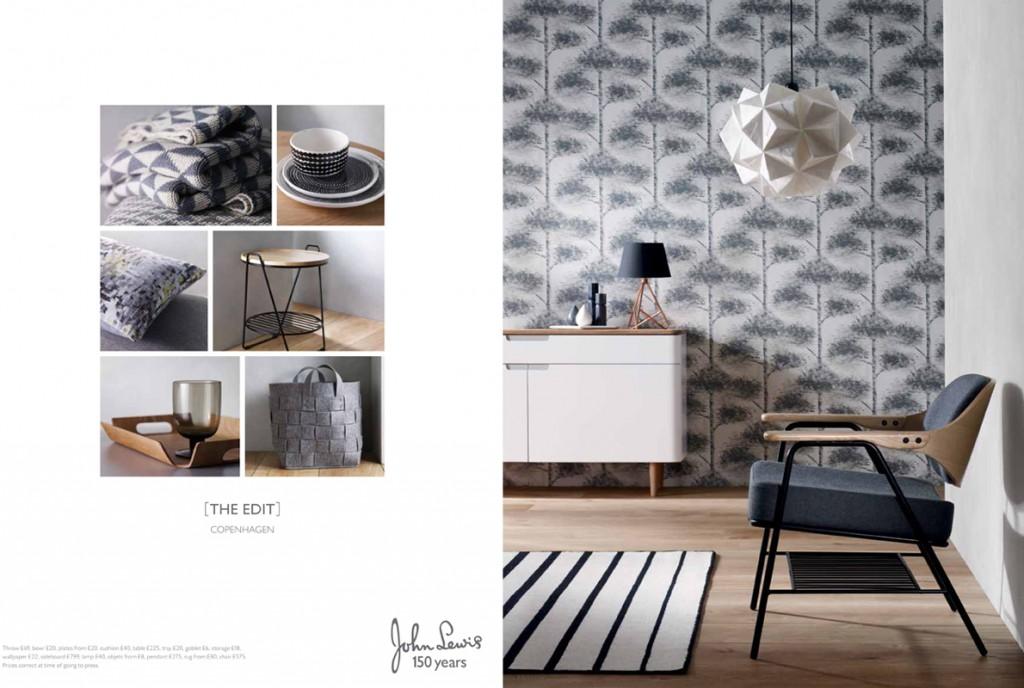 jl-home-edit-copenhagen