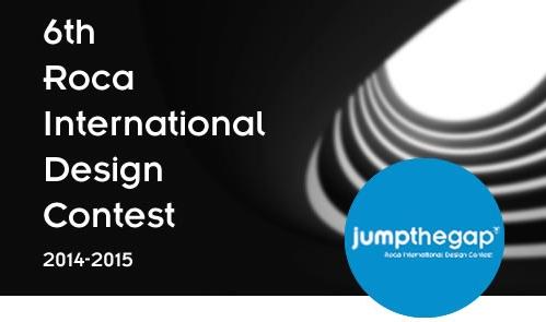 concurso internacional jumpthegap