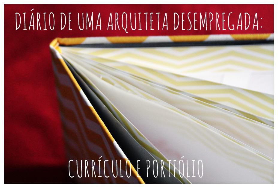 Portfólio_detalhe