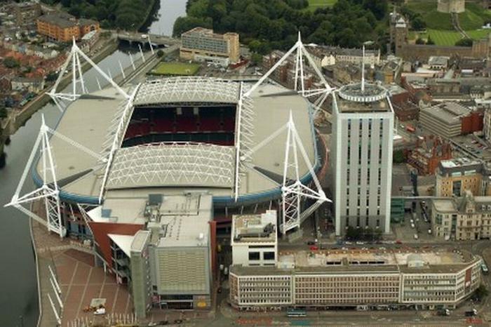 Millennium Stadium 03