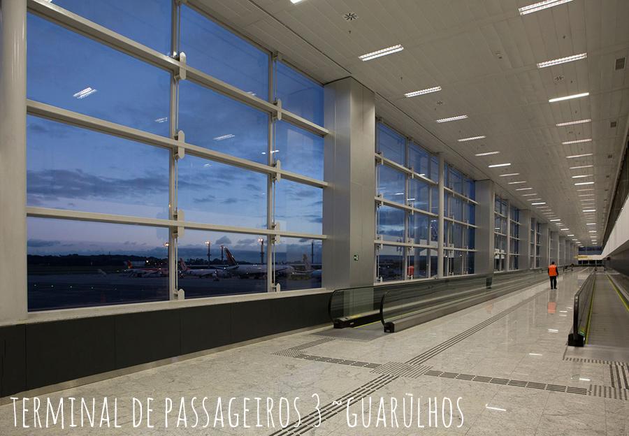 Terminal 3 Guarulhos_01