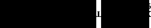 logo decorex 2015