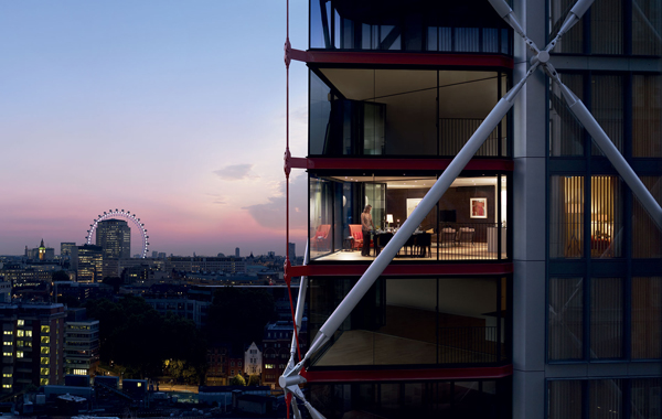 01_Stirling Prize Neo Bankside