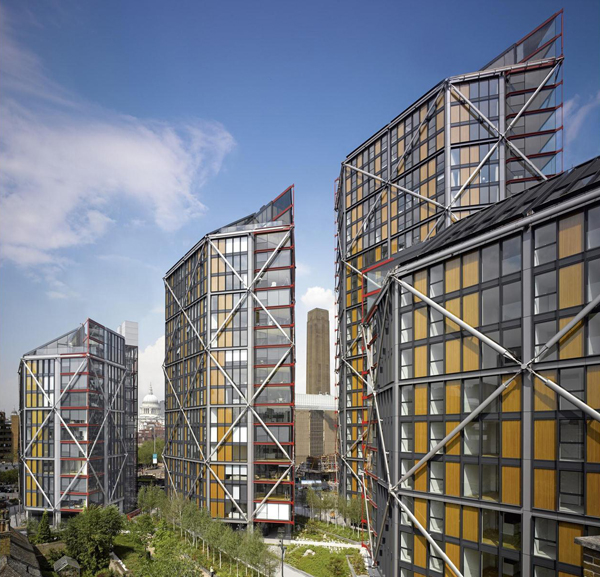 03_Stirling Prize Neo Bankside