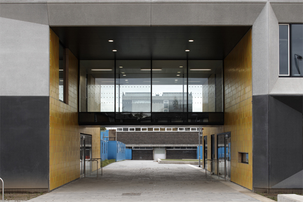 04_Stirling Prize Burntwood school