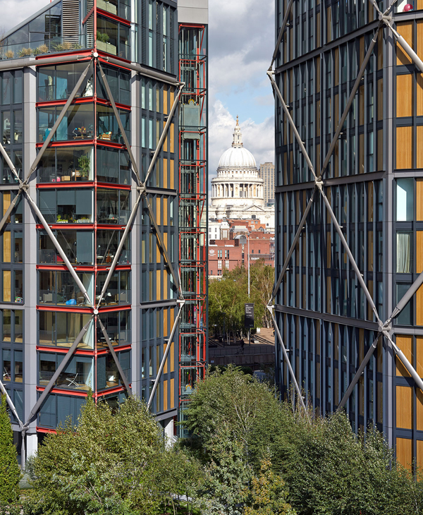 04_Stirling Prize Neo Bankside