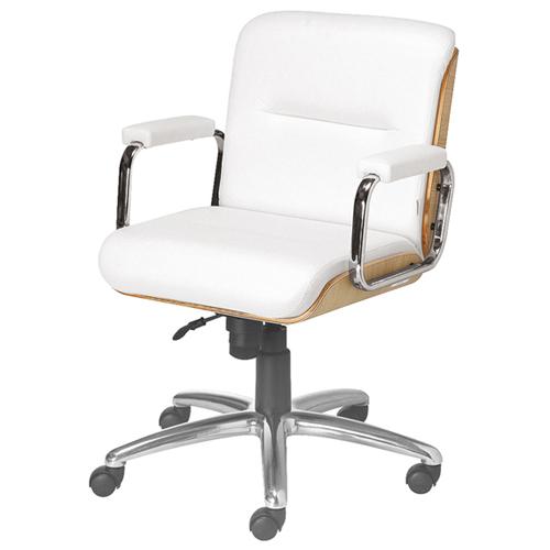 05 home office cadeira lavoro tokstok