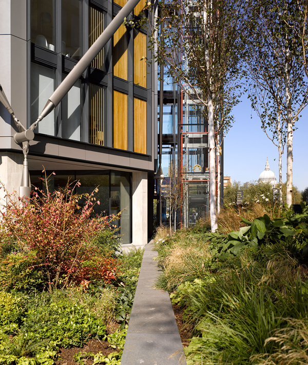 05_Stirling Prize Neo Bankside