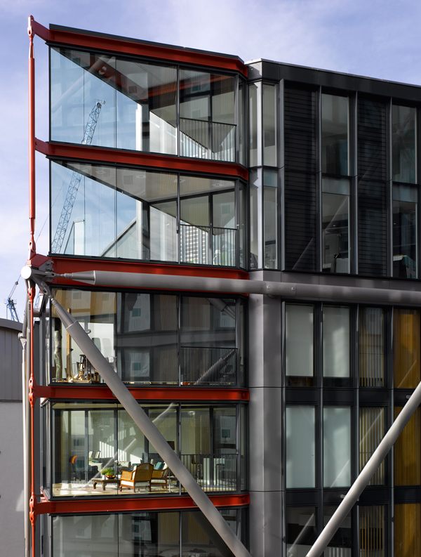 06_Stirling Prize Neo Bankside
