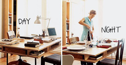 07 home office hot desk apartment therapy