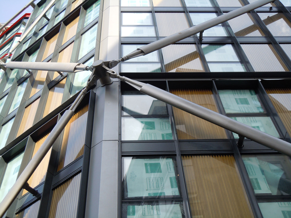 07_Stirling Prize Neo Bankside