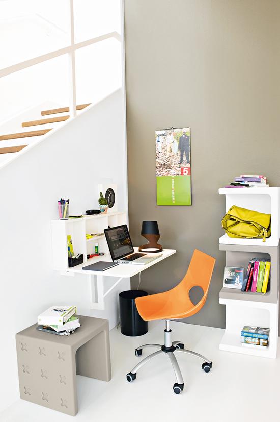 10 inspiração home office escritório real homes magazine
