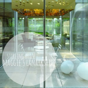 Banner_Stirling Prize Maggies Centre
