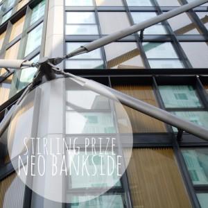 Banner_Stirling Prize Neo Bankside