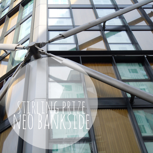 Banner_Stirling Prize Neo Bankside