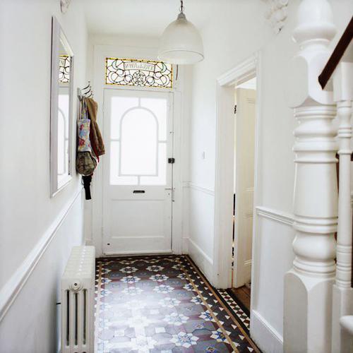 casa vitoriana piso mosaico 01