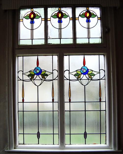 casa vitoriana vitrais 03