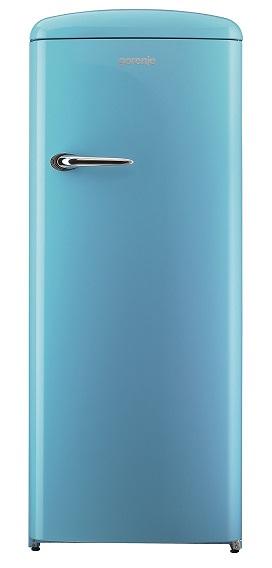 refrigerador baby blue