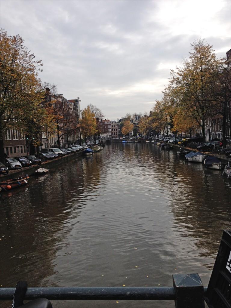 02_Amsterdam clichê