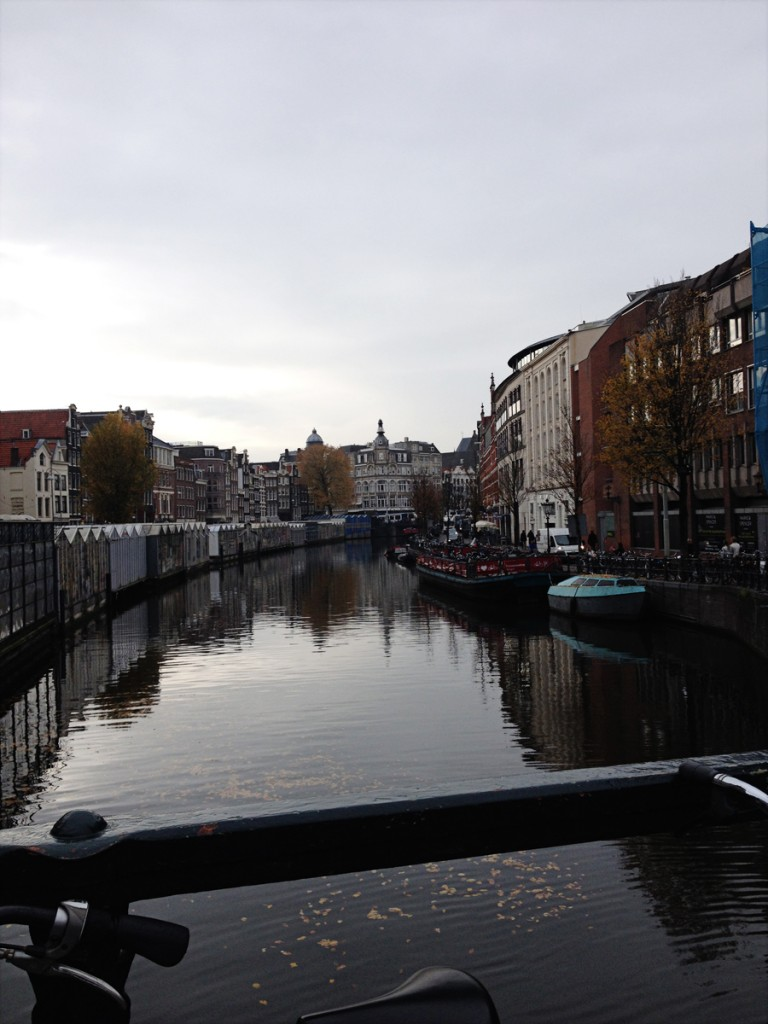 03_Amsterdam clichê