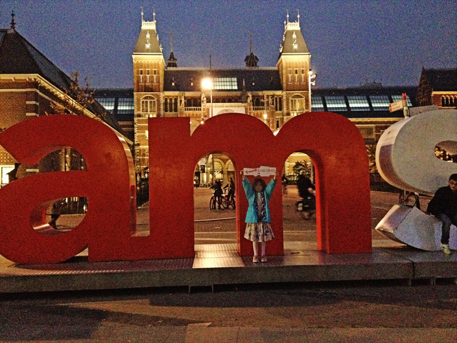 05_I amsterdam