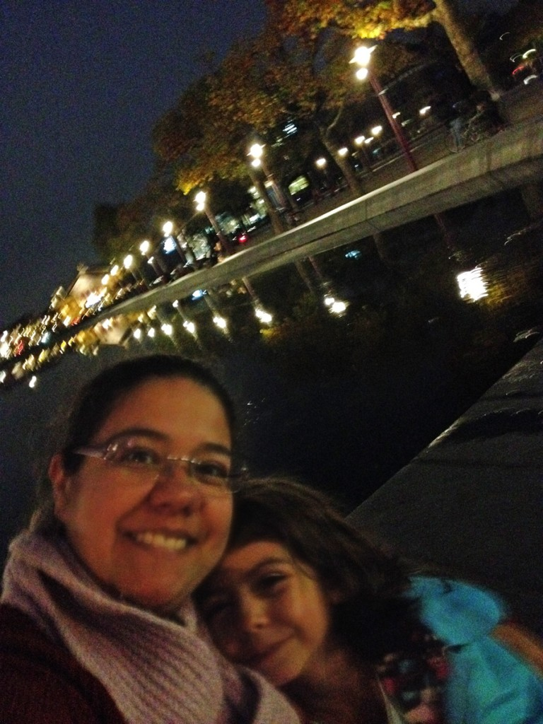 06_Amsterdam selfie