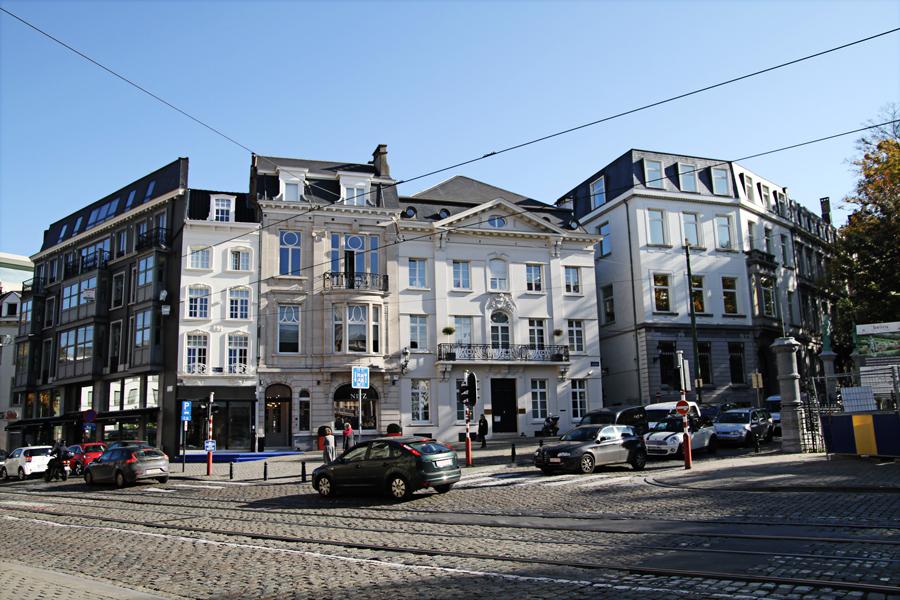 06_Bruxelas Centro
