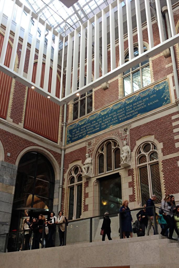 15_Rijksmuseum Amsterdam