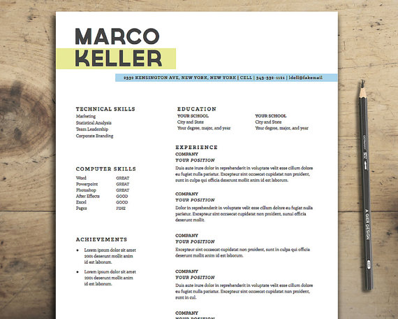 2. Keller, by It's Printable